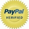 PayPal Alphabet DC Mobile Apps Guarantee
