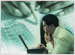 accountants01