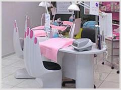 beauty-salons