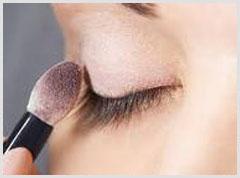 beauty-salons01