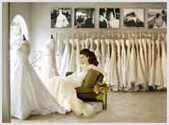 Alphabet Bridal Store Apps