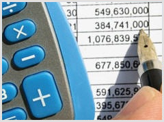 Alphabet Finance Mobile Apps