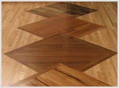 Alphabet Flooring Mobile Apps