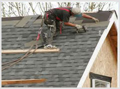 Alphabet Roofing Mobile Apps